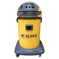 Пылесос ELSEA EXEL WP330CW